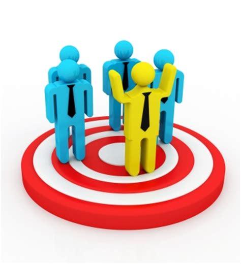 Career objective for procurement resume